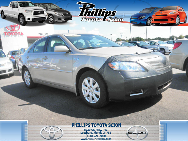 toyota camry hybrid 2007 gold sedan camry hybrid 4 cylinders front wheel drive automatic 34788. Black Bedroom Furniture Sets. Home Design Ideas
