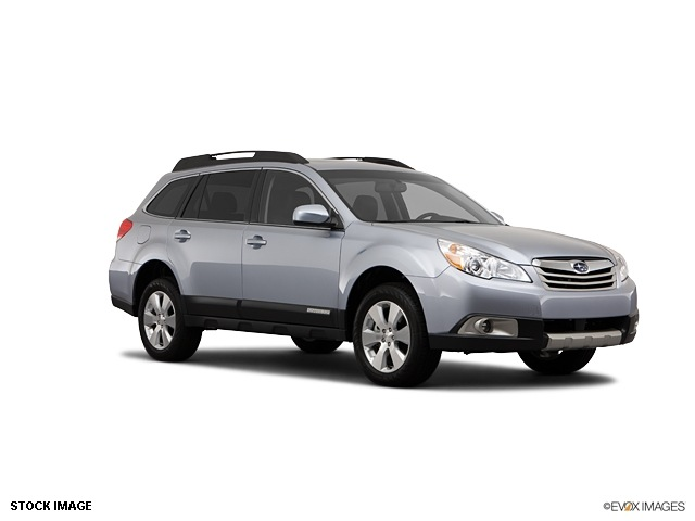 subaru outback 2012 white wagon 3 6r limited gasoline 6 cylinders all whee drive 5 speed. Black Bedroom Furniture Sets. Home Design Ideas