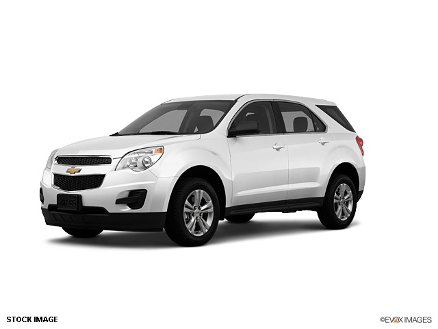 2011 chevrolet equinox reviews specs and. Black Bedroom Furniture Sets. Home Design Ideas