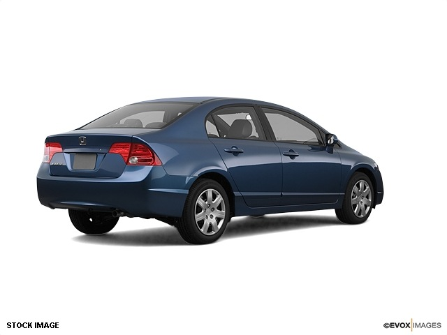 honda civic 2007 sedan lx gasoline 4 cylinders front wheel drive 5 speed automatic 47129 honda. Black Bedroom Furniture Sets. Home Design Ideas