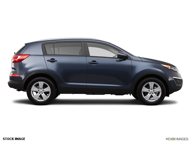 kia sportage 2012 suv gasoline 4 cylinders front wheel drive not specified 43228. Black Bedroom Furniture Sets. Home Design Ideas