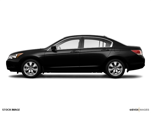 honda accord 2009 sedan ex l gasoline 4 cylinders front wheel drive automatic 12401 honda. Black Bedroom Furniture Sets. Home Design Ideas