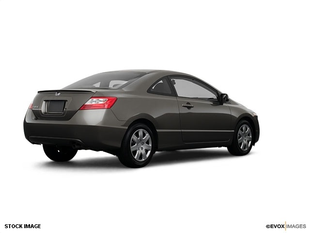 honda civic 2008 coupe lx gasoline 4 cylinders front wheel drive automatic 12401 honda civic. Black Bedroom Furniture Sets. Home Design Ideas