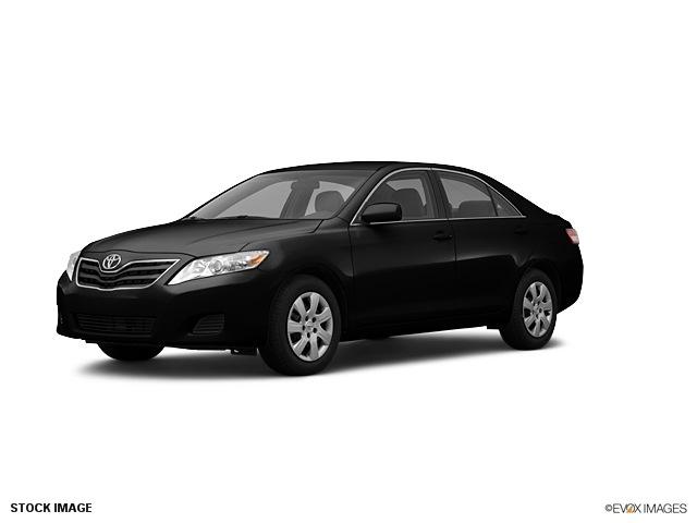 toyota camry 2011 sedan gasoline 4 cylinders front wheel drive automatic 9173. Black Bedroom Furniture Sets. Home Design Ideas