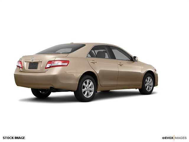 toyota camry front wheel drive 2012 toyota camry hybrid xle sedan front wheel drive toyota. Black Bedroom Furniture Sets. Home Design Ideas