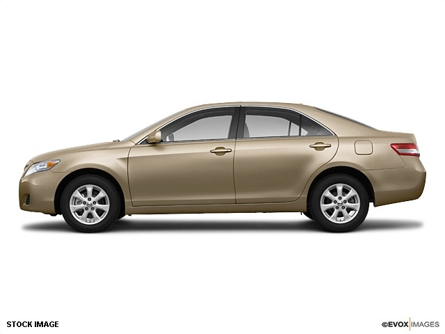 2011 toyota camry le 4 cylinder 1 wheel drive autos post. Black Bedroom Furniture Sets. Home Design Ideas