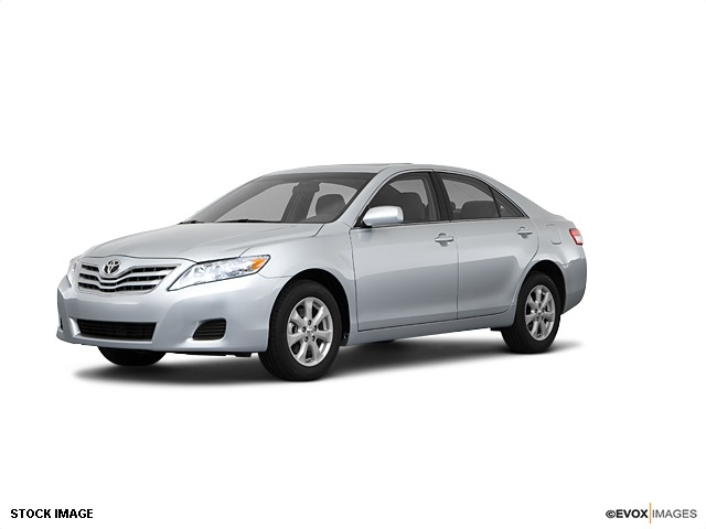 toyota camry 2011 sedan le gasoline 4 cylinders front wheel drive automatic 9. Black Bedroom Furniture Sets. Home Design Ideas