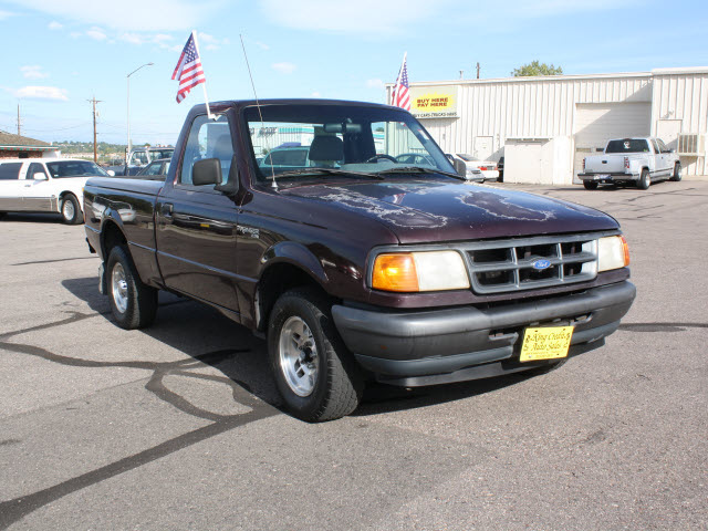 4x4 pickup trucks for sale small chevy used cheap 4x4 html autos weblog. Black Bedroom Furniture Sets. Home Design Ideas