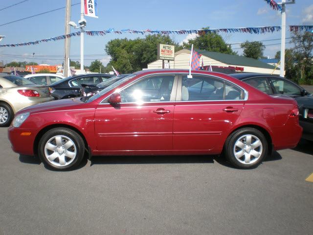 Kia Columbia Sc New Kia And Used Car Dealer Galeana Kia