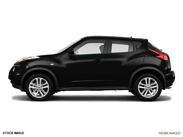 2011 Nissan Juke S 4dr Hatchback 16l 4 Cyl Turbo Cvt .html | Autos Post