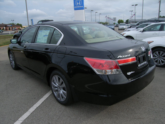 honda accord 4 wheel drive 2017