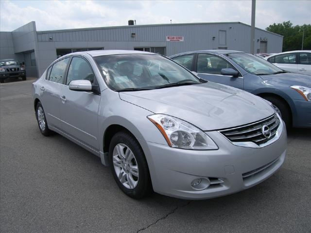 Nissan Altima 2 5s >> What Can i do to my Nissan altima 2012 sedan - Nissan Forum | Nissan Forums