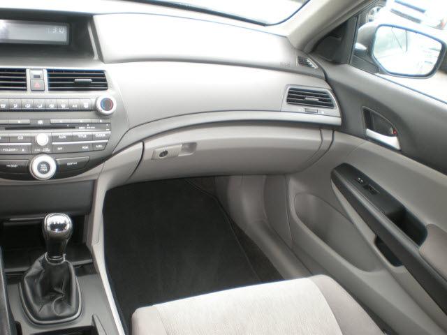 honda accord 2009 silver sedan lx gasoline 4 cylinders front wheel rh photoofcar com 2008 accord manual 2009 honda accord manual