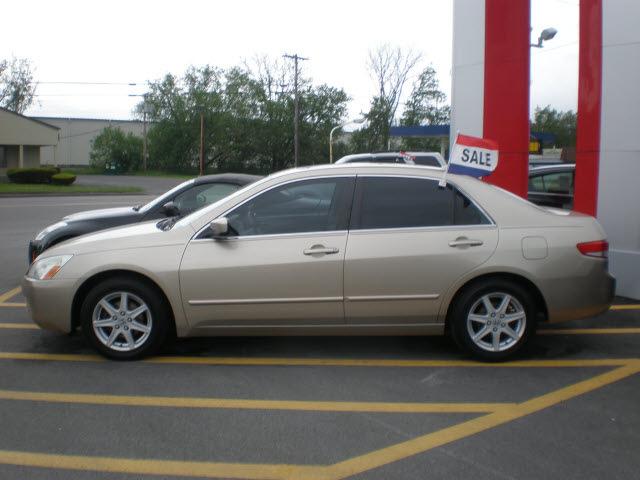 2008 Honda Accord Coupe Tire Size Car Insurance Info
