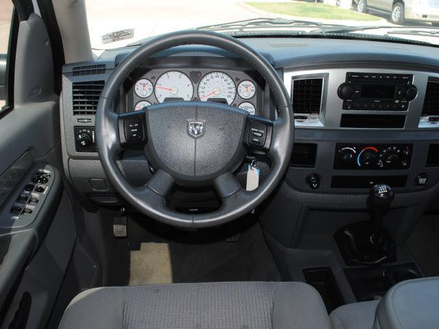 5 Sd Manual Transmission For Dodge 2500