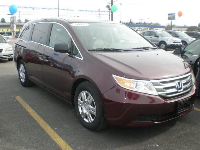 Enterprise Car Sales Cleveland