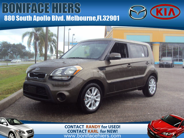 kia soul 2012 moss hatchback 4 cylinders front wheel drive automatic 32901 kia soul 2012 moss. Black Bedroom Furniture Sets. Home Design Ideas