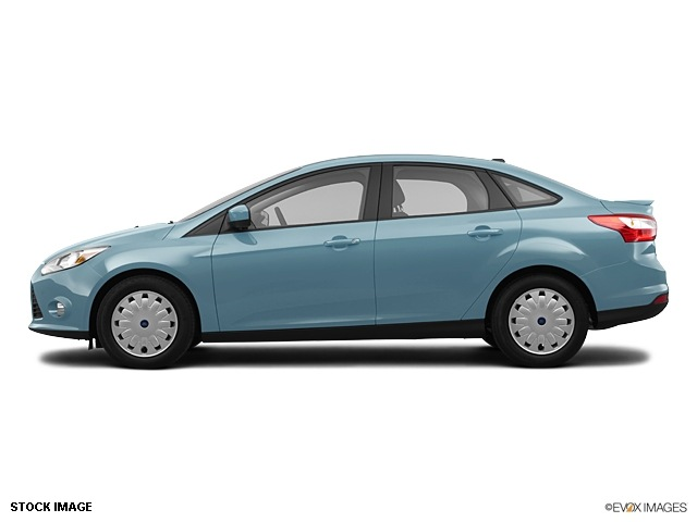 2012 ford focus recalls autos post. Black Bedroom Furniture Sets. Home Design Ideas