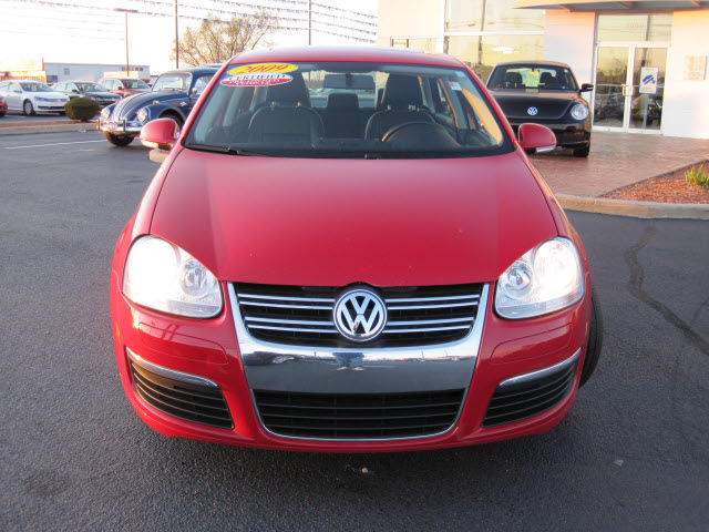 volkswagen jetta 2009 red. volkswagen jetta 2009 red sedan tdi diesel 4 cylinders front wheel drive automatic 46410 f