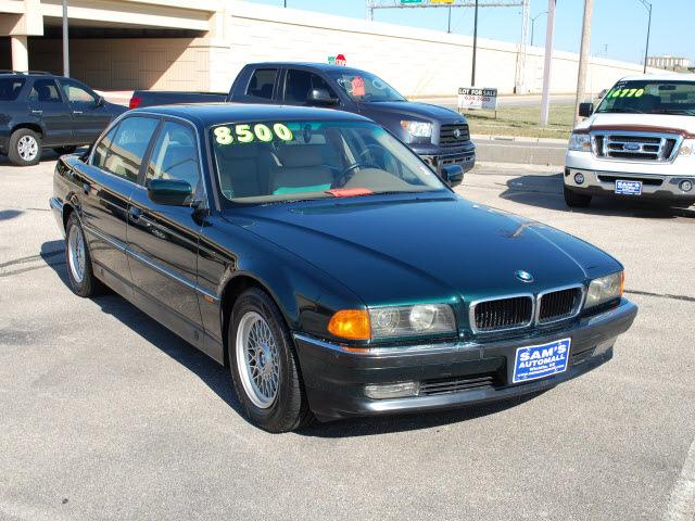 used police cars for sale in autos weblog. Black Bedroom Furniture Sets. Home Design Ideas