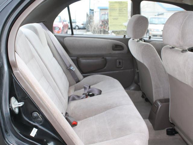 2009 toyota corolla 5 speed manual