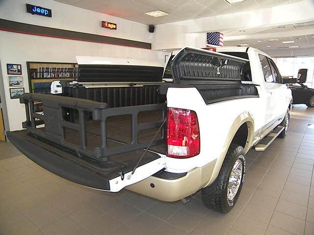 Dodge ram 1500 2013 longhorn for sle autos post for Sames red barn motors