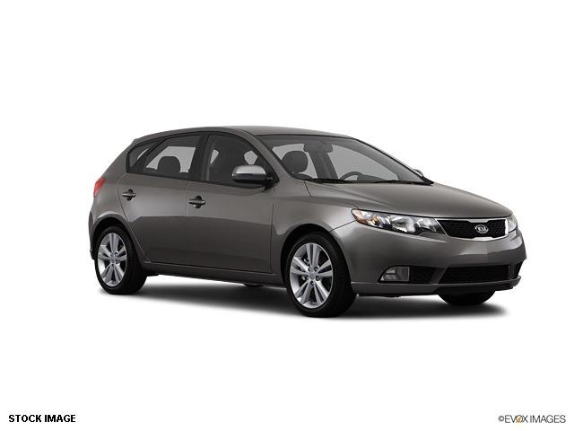 2014 Kia Forte Sx 5 Door Release Date | Autos Post