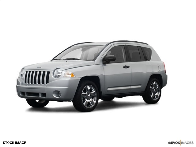 jeep compass 2008 suv gasoline 4 cylinders 2 wheel drive not specified 33912. Black Bedroom Furniture Sets. Home Design Ideas