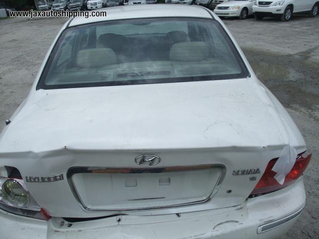 Hyundai Of Beckley Serving Wv Hyundai Autos Post