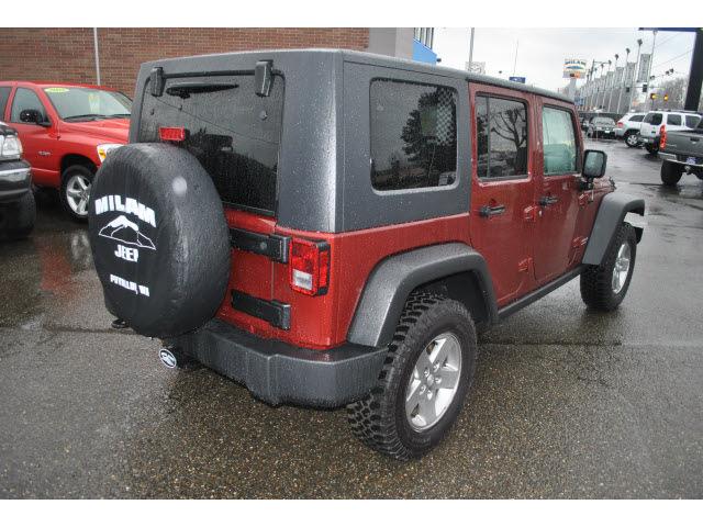 jeep wrangler unlimited 2010 dark red suv rubicon gasoline 6 rh photoofcar com 2010 jeep wrangler manual shift extension 2010 jeep wrangler manual transmission fluid capacity