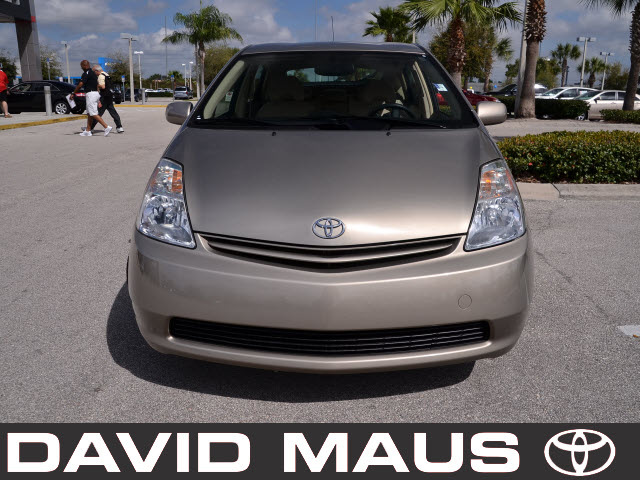 toyota prius 2005 gold hatchback hybrid hybrid 4 cylinders. Black Bedroom Furniture Sets. Home Design Ideas