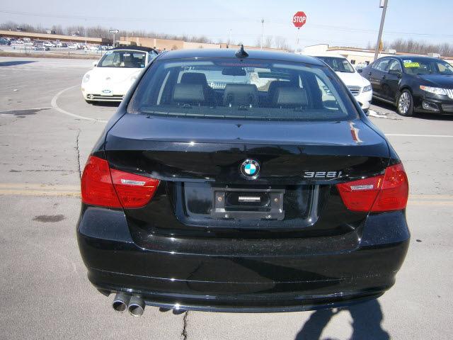 manual 2009 bmw e90 browse manual guides u2022 rh trufflefries co BMW 545I Manual 2015 BMW 320I Manual Transmission