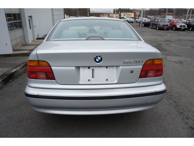Service Manual 2012 Bmw 6 Series Rear Wheel Removal
