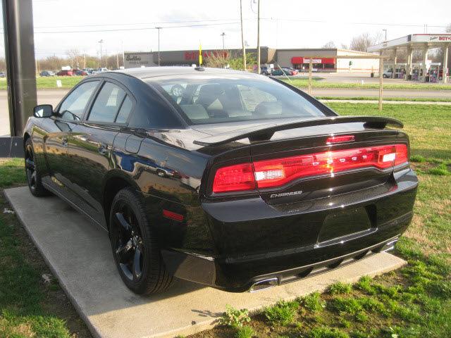 dodge charger 2012 black sedan sxt plus gasoline 6 cylinders rear wheel drive 8 speed 62863. Black Bedroom Furniture Sets. Home Design Ideas