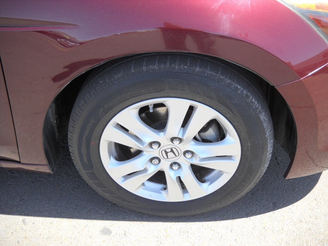 honda accord 2008 maroon sedan lx p gasoline 4 cylinders front wheel drive automatic 79925. Black Bedroom Furniture Sets. Home Design Ideas