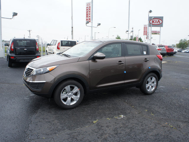 kia sportage 2012 sand track suv lx gasoline 4 cylinders front wheel drive automatic 19153 kia. Black Bedroom Furniture Sets. Home Design Ideas