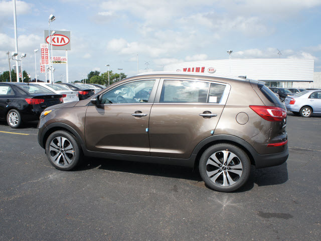 kia sportage 2012 sand track suv ex gasoline 4 cylinders front wheel drive automatic 19153 kia. Black Bedroom Furniture Sets. Home Design Ideas