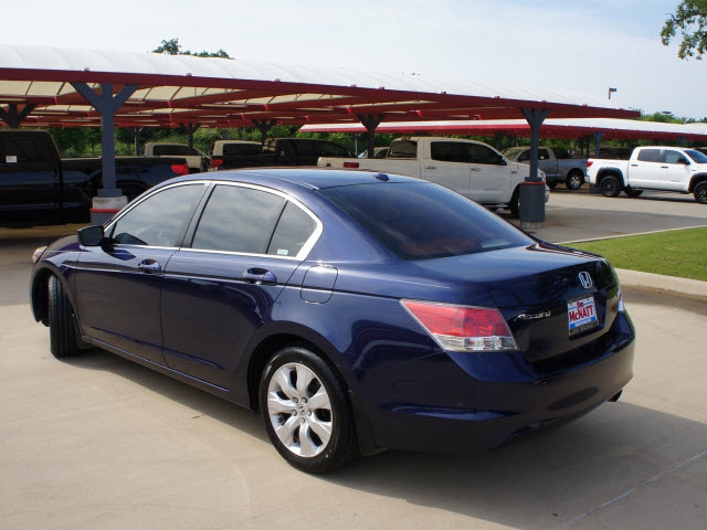 2009 honda accord blue 200 interior and exterior images for 200 honda accord
