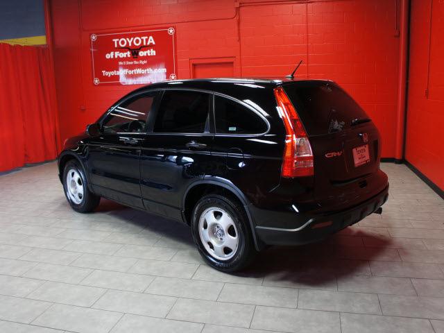 2012 Honda Cr V Lx A5 Suv Ratings Prices Trims Html Autos Weblog