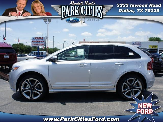 2013 ford edge limited awd 4dr suv new ford edge limited awd 4dr autos weblog. Black Bedroom Furniture Sets. Home Design Ideas