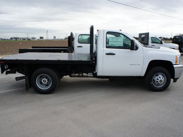 Short Bed Silverado Truck Truck Short Bed Dually