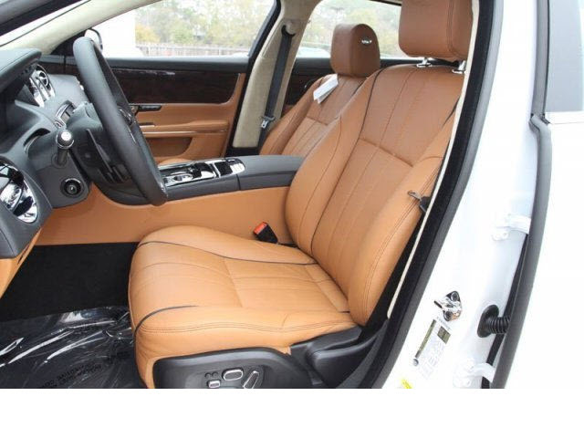 The Jaguar XJS  Jaglovers