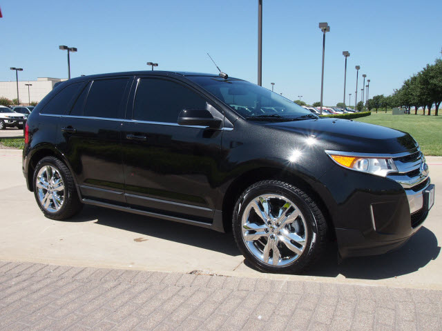 ford edge 2014 prices autos post. Black Bedroom Furniture Sets. Home Design Ideas