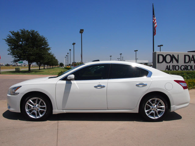 Car Dealerships In Savannah Ga >> Mike Reichenbach Chevrolet New Cars Used Cars | Upcomingcarshq.com