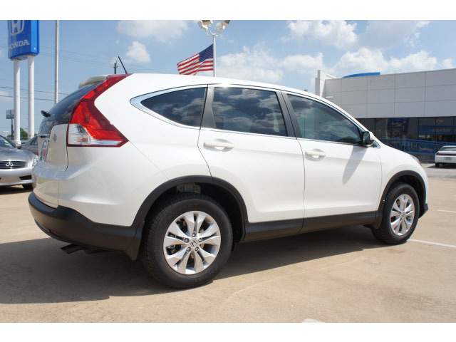 honda cr v 2013 white suv ex gasoline 4 cylinders front wheel drive automatic 77034 last viewed. Black Bedroom Furniture Sets. Home Design Ideas
