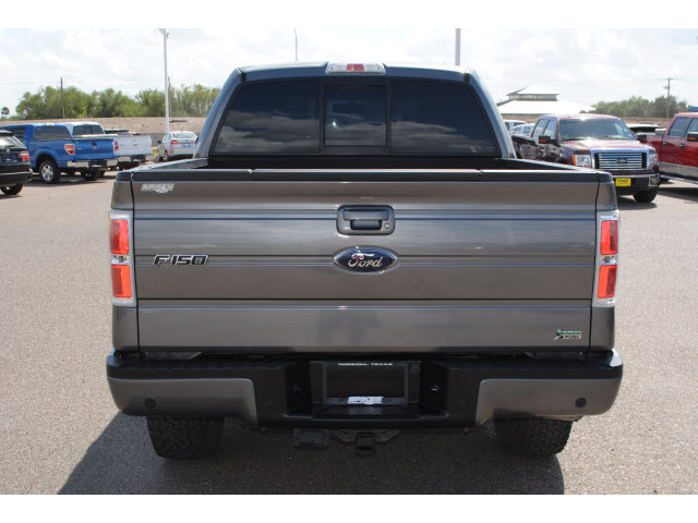 ford f 150 2010 dk gray fx4 flex fuel 8 cylinders 4 wheel drive automatic 78572 ford f 150 fx4. Black Bedroom Furniture Sets. Home Design Ideas