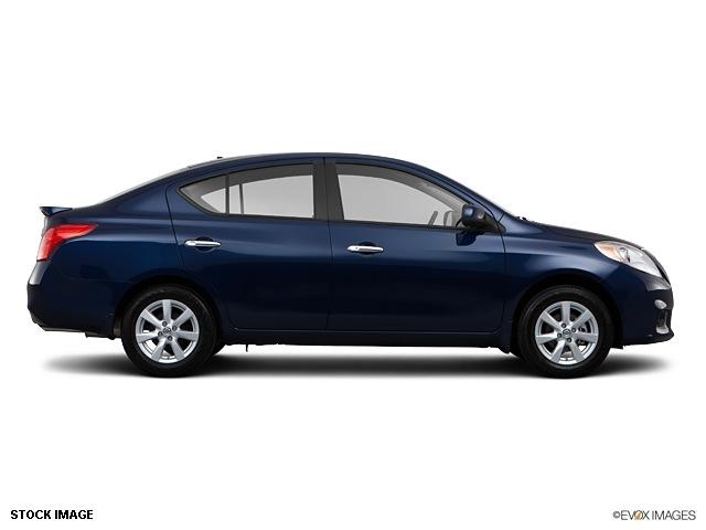 2013 nissan versa sedan new cars used cars find cars html. Black Bedroom Furniture Sets. Home Design Ideas
