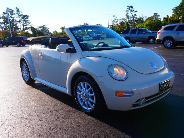 Volkswagen Beetle 4 Wheel Drive 2017 Ototrends Net