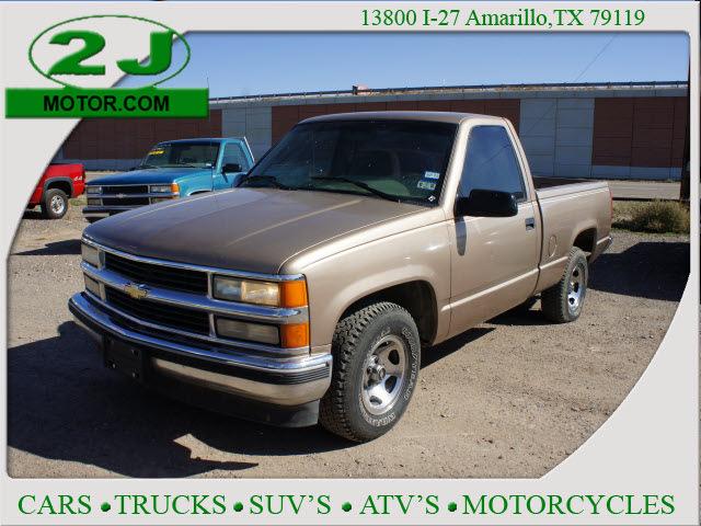 ... truck c1500 cheyenne gasoline v6 rear wheel drive automatic 79119