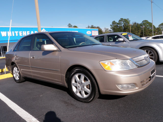 Certified Pre Owned Cars For Sale In Myrtle Beach Sc